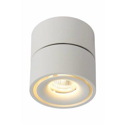 Lucide LED Plafondspot YUMIKO dimbaar wit 35911/08/31
