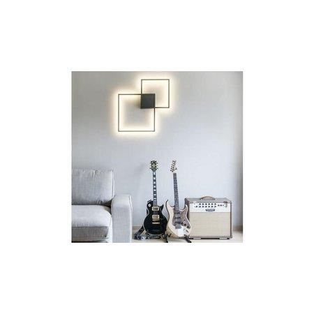 Wever & Ducré Wall / ceiling lamp Venn 1.0 LED