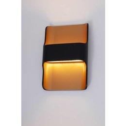 LioLights LED Wandlamp DALLAS