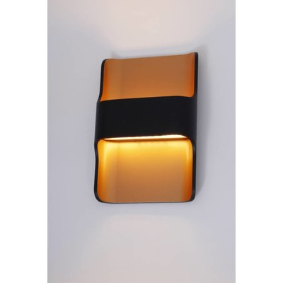 LioLights LED Wall light DALLAS