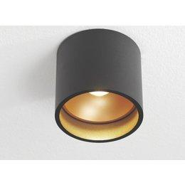 LioLights Plafonnier LED design PL ORMOND