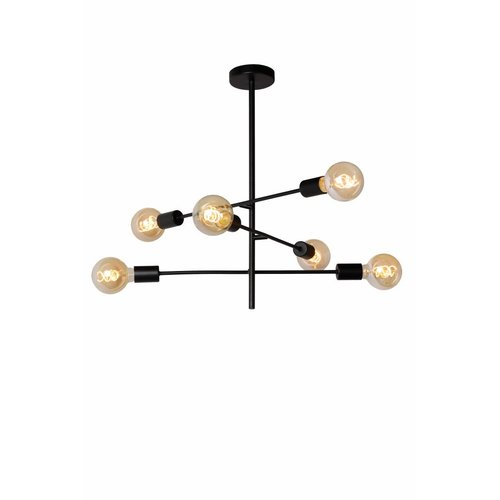Lucide Ceiling lamp LESTER 21119/06/30