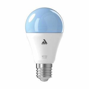 EGLO Connect E27 LED extension lamp 11586