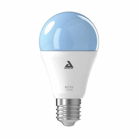 EGLO Connect LED E27 extension ampoule 11586