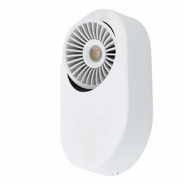 EGLO Spot LED pour mur / plafond Montale 1 lumière 94175