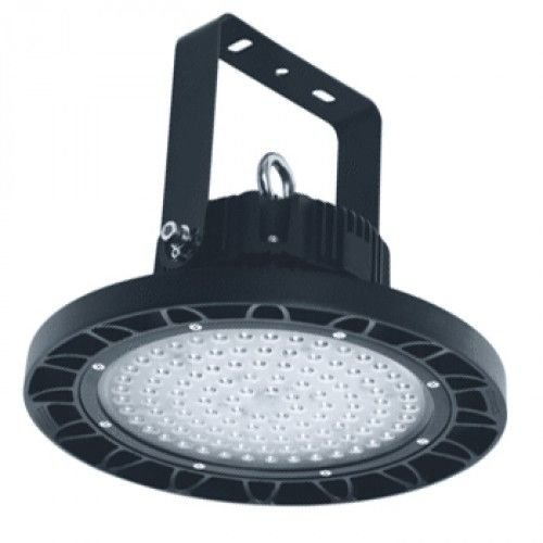OSRAM Ledvance High Bay LED 165W 22000Lm