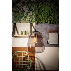 ETH Smokey Hanging lamp Benn 05-HL4473-30