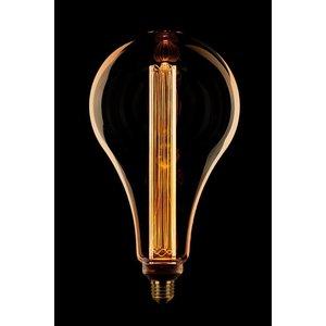 ETH Lampe à LED E27 Retro Filament XXL DIM 3.5 / 13W