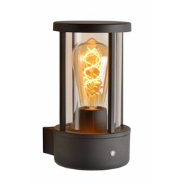 Lucide Wall lamp LORI Outdoor 14893/01/30