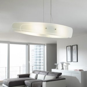 Philips Hanglamp myLiving Latu 405991716