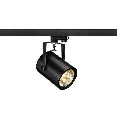 QAZQA Spot triphasé Euro Spot LED 21W - Copy