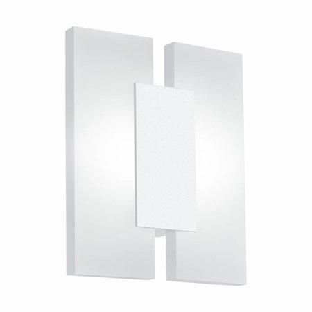 EGLO LED Wandlamp  METRASS 2 - 96042