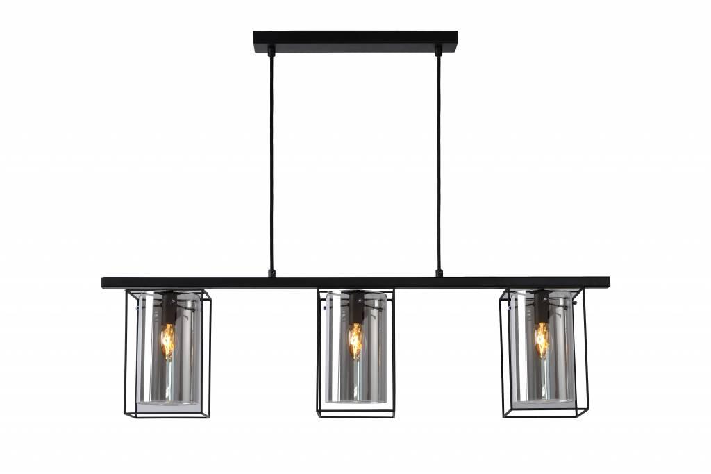 764627336 Suspension Lampe Led À Jella XZPkiu