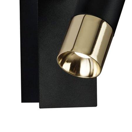 EGLO LED wand/ Plafondspot Tomares 1-lichts 39144