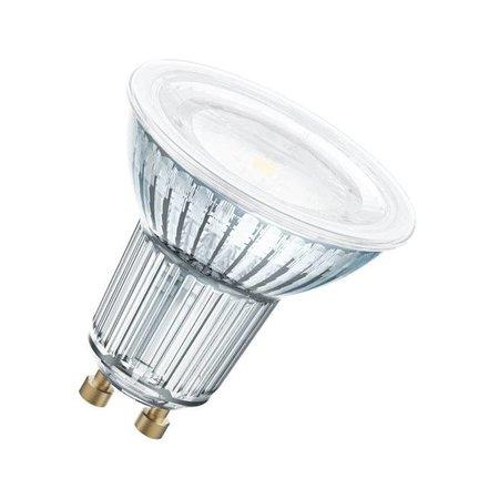 OSRAM Parathom DIM 8-80 W LED spot GU10 Dimmable 120 °