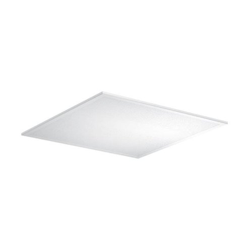 OSRAM ESLIM LED panel 60x60cm 40W UGR <19 - Copy