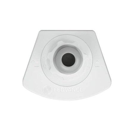 OSRAM Ledvance 55W LED 150cm 6500K waterproof fixture