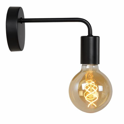 Lucide Vintage Wall lamp TOWNSHEND 32917 - Copy