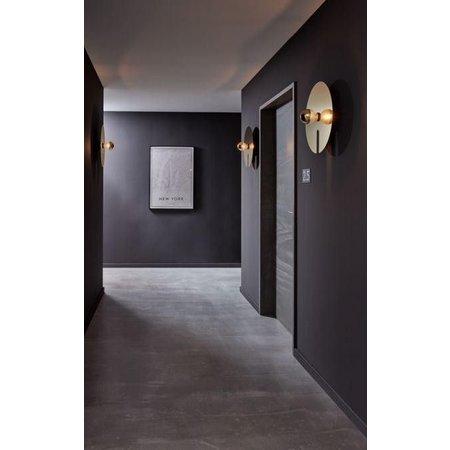 Wever & Ducré LED Wall light INCH 1.5 DIM - Copy