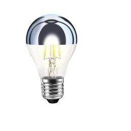 Wever & Ducré Mirro QA60 LED lamp E27 Gold 6W - Copy