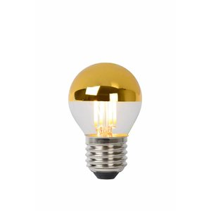 Lucide Vintage Wall lamp TOWNSHEND 32917 - Copy - Copy - Copy