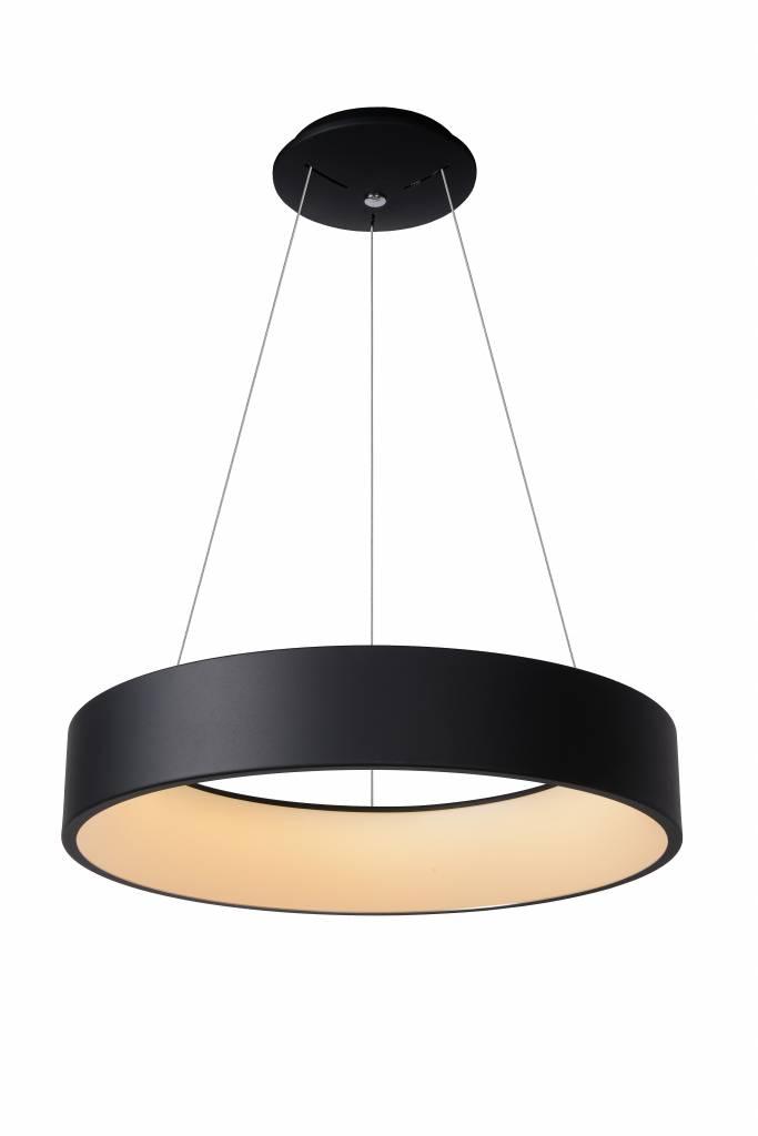 Talowe Led Hanging Lamp 216 60 Cm Black 39w Perfectlights Be