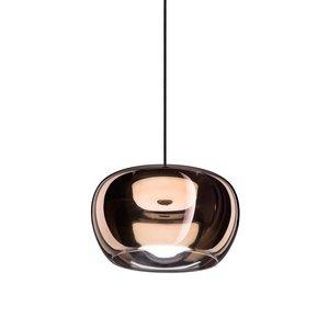 Wever & Ducré Suspension LED design Wetro 3.0
