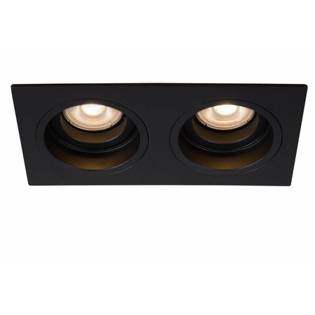 Lucide Spot intégré EMBED 22959/02/30