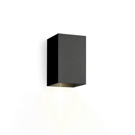 Wever & Ducré LED Wandlamp BOX 3.0 IP65 Outdoor