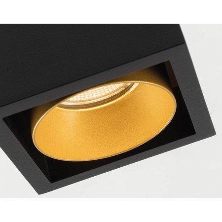 Absinthe Spot de plafond LED Modul 3000 ° K