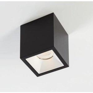 Absinthe LED Design ceiling spot Modul 3000 ° K