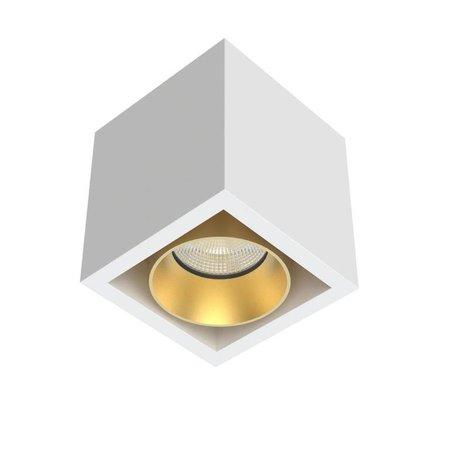 Absinthe LED Design plafondspot Modul 3000°K