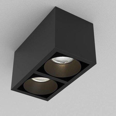Absinthe Projecteur LED double plafond Modul 3000 ° K