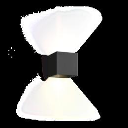 Wever & Ducré Applique LED BOX 1.0 QT14