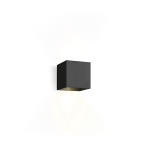 Wever & Ducré LED Wall lamp BOX 1.0 QT14