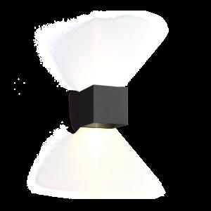 Wever & Ducré LED Wandlamp BOX 1.0 QT14