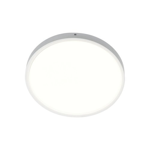 OSRAM LEDVANCE Planon LED panel ROUND 600x600mm 45W 3000K