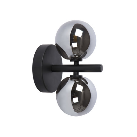 Lucide TYCHO - Wall lamp - G9