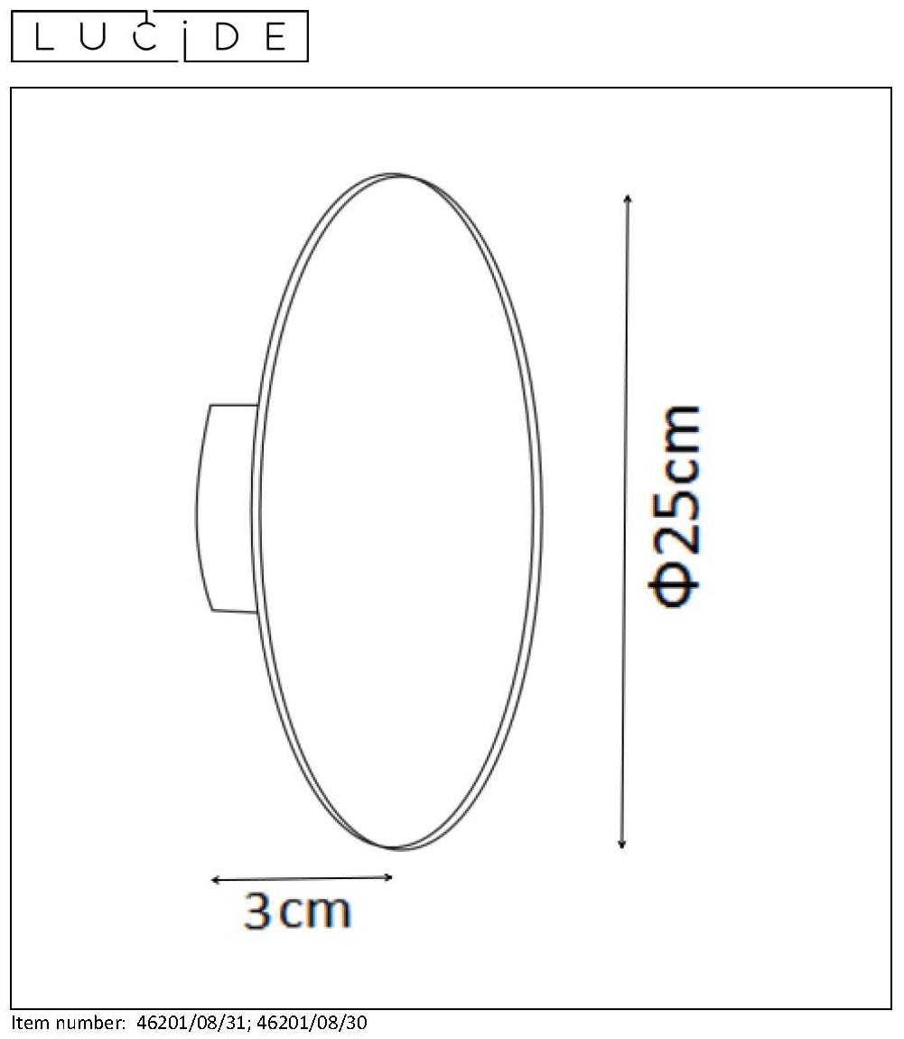 4 set Raccord de meuble pour panneaux fr/équemment suspendus Raccord /à charni/ère en plastique noir Partie coulissante du panneau et du cadre Keku AS Connecteur /à accrocher pour vis