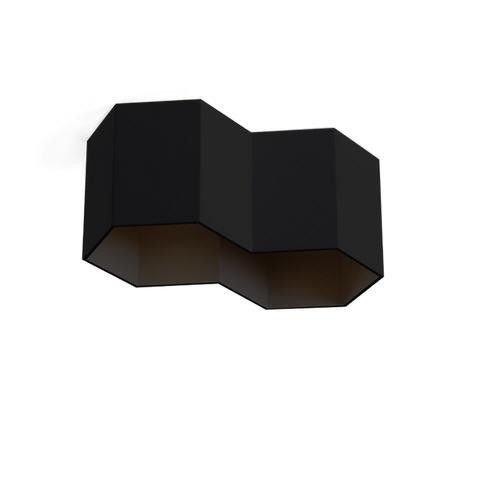 Wever & Ducré Design plafondspot Hexo CEILING 2.0 LED