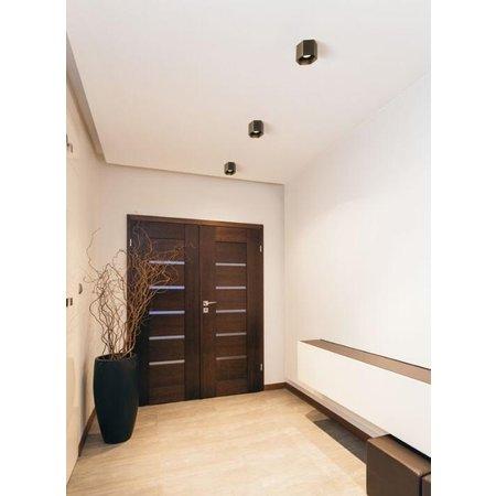 Wever & Ducré Spot de plafond design Hexo CEILING 1.0 LED