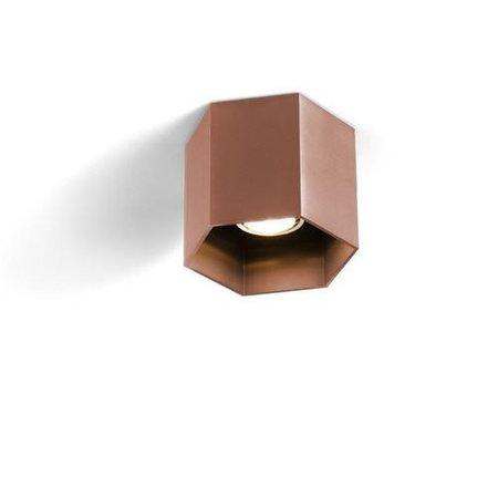 Wever & Ducré Design plafondspot Hexo CEILING 1.0 LED