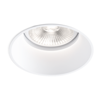 Recessed spot DEEP ADJUST 1.0 LED111