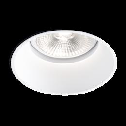 Wever & Ducré Spot encastré DEEP ADJUST 1.0 LED111
