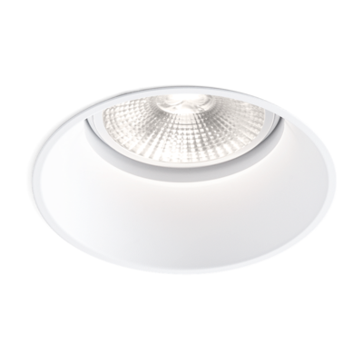 Wever & Ducré Recessed spot DEEP ADJUST 1.0 LED111