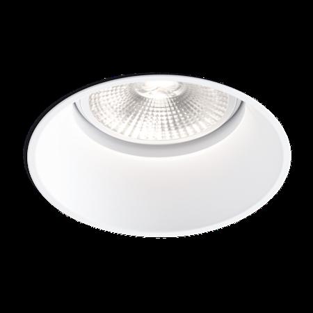Wever & Ducré Inbouwspot DEEP ADJUST 1.0 LED111