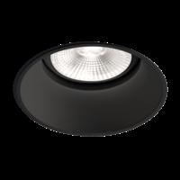 Built-in spot DEEP ADJUST 1.0 LED111 HO