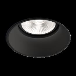 Wever & Ducré Built-in spot DEEP ADJUST 1.0 LED111 HO