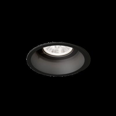 Wever & Ducré Spot encastré DEEP 1.0 LED