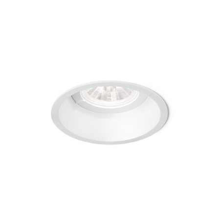Wever & Ducré Spot encastré DEEP 1.0 LED - Copy